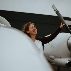 intheair-aviator-skills-propeller