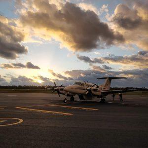 intheair-vliegtuig-2