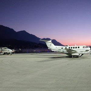 intheair-vliegtuig-3