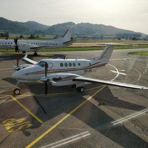 intheair-vliegtuig-4