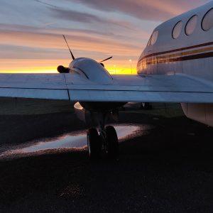 intheair-vliegtuig